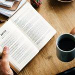 Die unglaublichsten Bücher für die Persönlichkeitsentwicklung